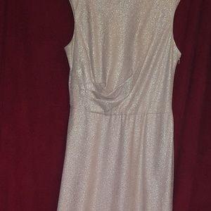 Formal Misses Dress